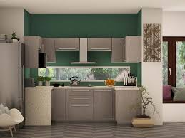15 trend kitchen interior ideas u2013 homebliss
