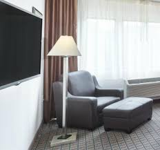 Comfort Inn Baltimore Md Comfort Inn U0026 Suites Bwi Airport Updated 2017 Prices U0026 Hotel