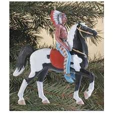 7 best breyer horses images on breyer horses