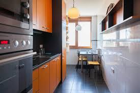 Esszimmer Neu Einrichten Kuchenzeile Gestalten Kuche Wand Kuchen Farbe Alte Neu Vorher