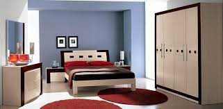 Designer Bedroom Furniture Bedroom Attractive Cool Beautiful Images Of On Painting 2017