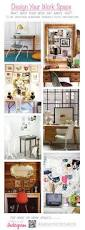 What Does Your Desk Say About You 18 Best Craft Islands Images On Pinterest Sewing Tables Sewing
