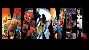 marvel thanksgiving marvel avengers hd background wallpaper