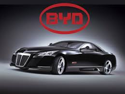 volkswagen china china auto news geely maybach volkswagen jing daily