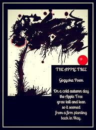 356 best poetry by jean elizabeth ward images on pinterest poem