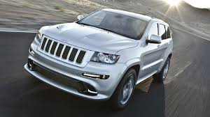 2019 Jeep Grand Cherokee Review Redesign And Price Car Price 2019