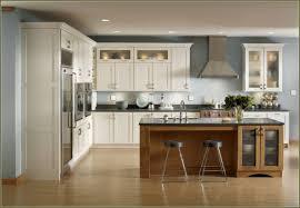 home hardware kitchen faucets luxury home hardware kitchen island taste
