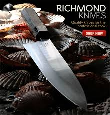 kitchen knives to go richmond knives knives more knives