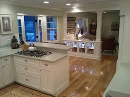 monter sa cuisine cuisine monter sa cuisine ikea avec bleu couleur monter sa