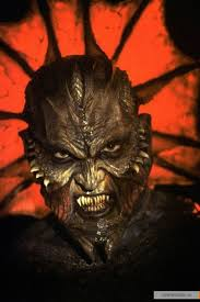 Halloween Costumes Jeepers Creepers Jeepers Creepers Jeepers Creepers 2 Jeepers Creepers Photo