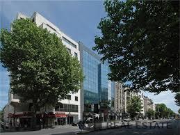 location bureaux boulogne billancourt location bureaux boulogne billancourt 92100 1 325m2 id 218375