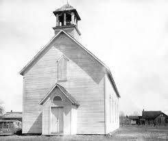 Old Rugged Cross Music Peek Through Time The Christian Hymn U0027the Old Rugged Cross U0027 Was