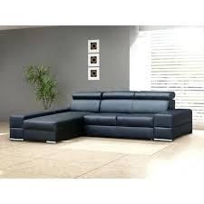 Leather Sofa Bed Sale Uk Corner Leather Sofa Bed Brightmind