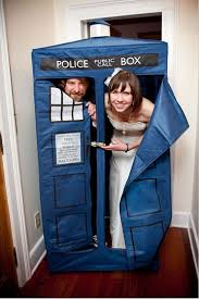 tardis wedding cake topper doctor who wedding themes bling accessories wedding cakes and