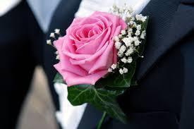 wedding flowers buttonholes wedding flowers wedding florist bridal flowers event florist