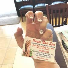 hayes nail spa home facebook