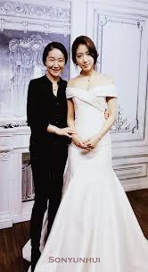 Wedding Dress Drama Korea 341 Best