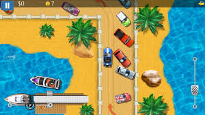 pictures cool math games parking mania best games resource