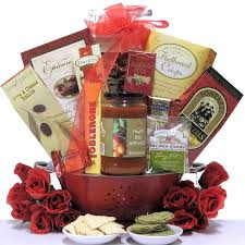 anniversary gift basket the 25 best anniversary gift baskets ideas on