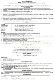 Syntel Service Desk 100 Service Desk Engineer Resume One Page Help Desk Analyst