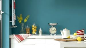 coloris peinture cuisine peinture murale cuisine couleur