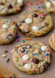 check out crisco ultimate chocolate chip cookies it u0027s so easy to