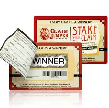 Sweepstakes by Games U0026 Sweepstake Labels Promotional Labels Ccl Label