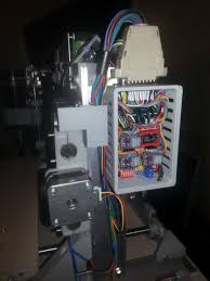 limit switch wiring issue 96 gnea grbl github