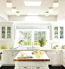 classic white kitchens houzz kitchen design backsplash