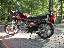 honda cx 1978 honda cx500