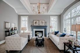 Living Room Remodel Ideas Living Room Remodel Ideas Designing Idea