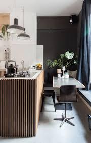 197 best reform interior inspiration images on pinterest