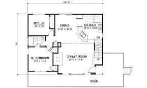 floor plans small homes plans unique floor plans for small homes