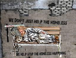 bench homeless final in situ kimmy d u0027s blog