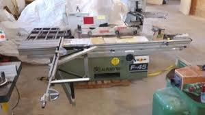 brighton woodworking machinery opening hours 720 davis dr