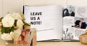 wedding guest book pages wedding guest book discountqueens welcome to our kingdom