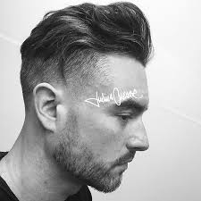 different undercut hairstyles 25 cool haircuts for men 2016