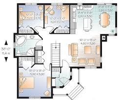 bungalow floor plans learn about bungalow floorplans bungalow house