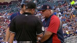 Baseball Bench Coach Duties Ron Gardenhire To Join D Backs U0027 Coaching Staff Mlb Com