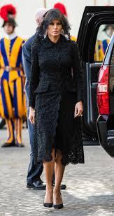 100 black dresses funeral
