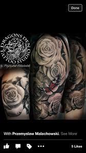 14 best tattoos images on pinterest feelings body piercings and