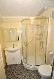 small bathroom showers ideas small bathroom shower designsguest post shower room design ideas