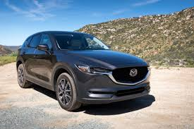 mazda small car price 2017 mazda cx 5 our review cars com