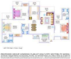 1500 sq ft home plans house plans under 1500 sq ft with 1750 sq ft home plans 1750 sq ft house plans in india download eco friendly township