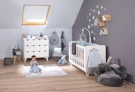 theme etoile chambre bebe chambre poudre d étoile noukie s idées d images à la maison
