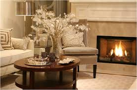 Transitional Living Room Designs Facemasrecom - Transitional living room design