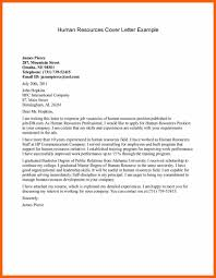 rfp cover letter sle rfp cover letter exles gallery letter sles format