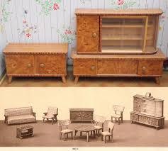 Wohnzimmer M El F Puppenhaus Diepuppenstubensammlerin Wohnzimmer Paul Hübsch Livingrooms