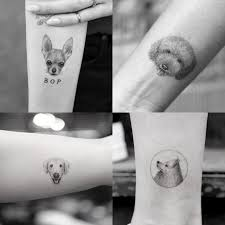 284 best tattoos images on pinterest cats drawing and good ideas