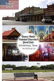 Texas travellers images 102 best usa travel texas images usa travel jpg